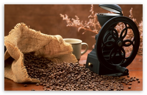 coffee_beans_2-t2
