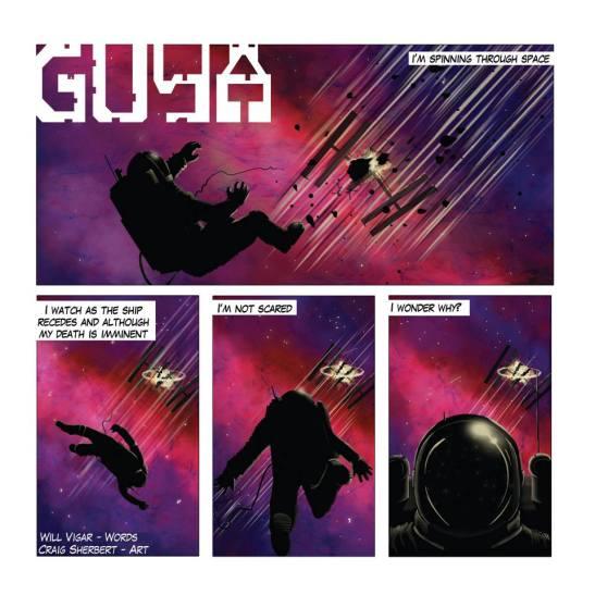 Guya 01