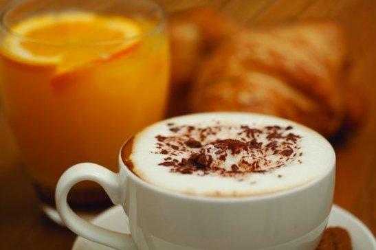 cafe-riva