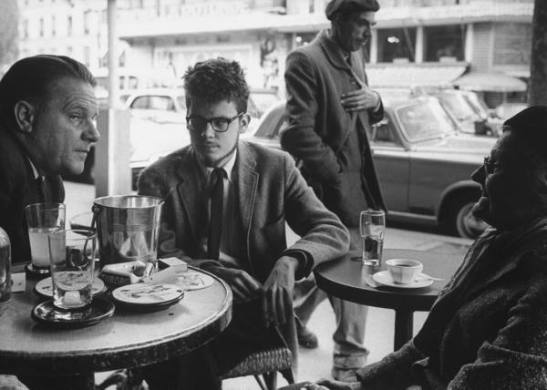 paris-cafe-scene-1961