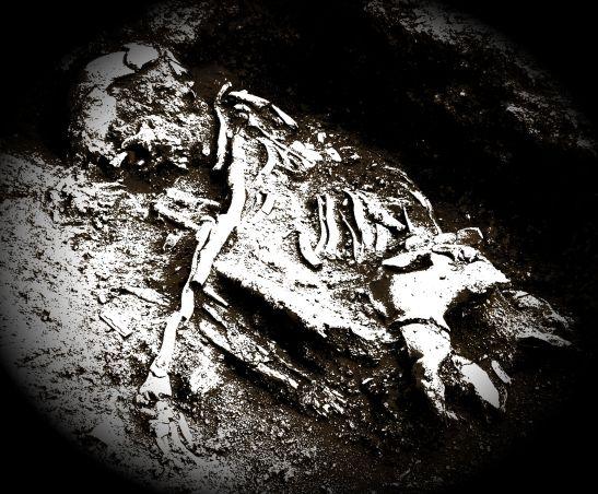 burial_1