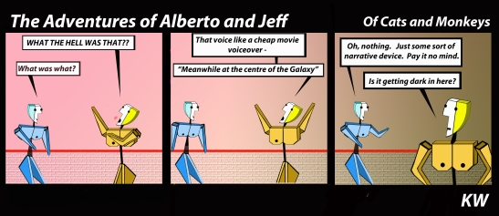 Alberto and Jeff Part 0016 (1)