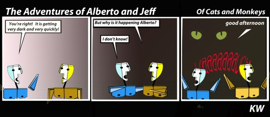 alberto-and-jeff-part-0017