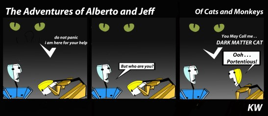 alberto-and-jeff-part-0018