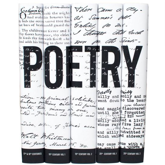 lapt5-american-poetry-set-front-1200