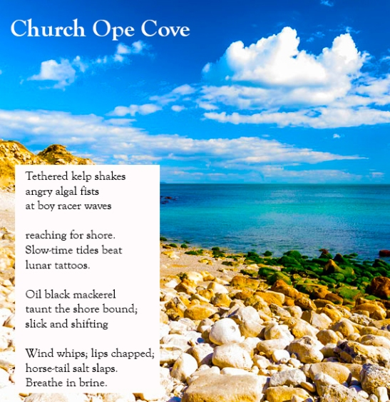 church-ope-cove