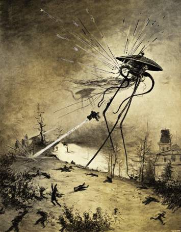 2018_29_war_of_the_worlds