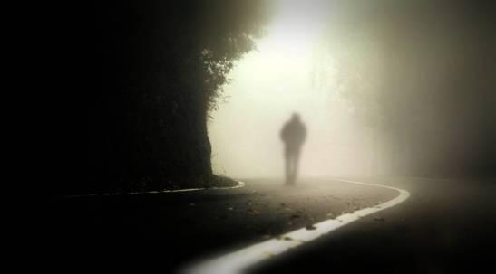 Hitchhiker_01a-1200x666